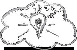 Yenilikçi ve Şaşırtıcı Fikirler